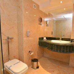 Отель Hawaii Riviera Aqua Park Resort 5* Стандартный номер с различными типами кроватей фото 2