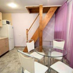 Апартаменты Парадиз Апартаменты Одесса в номере фото 2