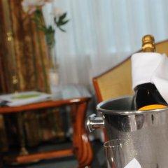 Отель Marienburger Bonotel Германия, Кёльн - отзывы, цены и фото номеров - забронировать отель Marienburger Bonotel онлайн в номере