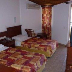 Aroma Hotel 3* Стандартный номер с различными типами кроватей фото 3