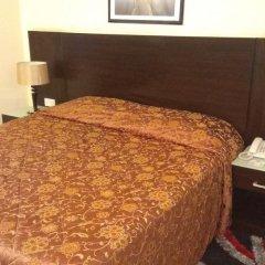 Panorama Deira Hotel 2* Стандартный номер с различными типами кроватей фото 10