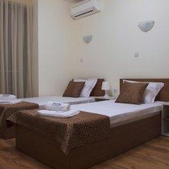 Hotel Perla 2* Стандартный номер с различными типами кроватей