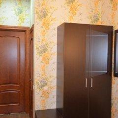 Stary Gorod Mini-Hotel интерьер отеля