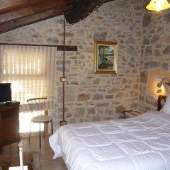 Отель Agriturismo Petrarosa Невьяно-дельи-Ардуини комната для гостей фото 3