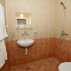 Radina Family Hotel 2* Номер категории Эконом фото 4