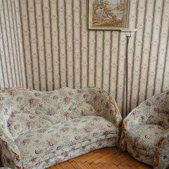 Гостиница Волга в Саратове отзывы, цены и фото номеров - забронировать гостиницу Волга онлайн Саратов балкон