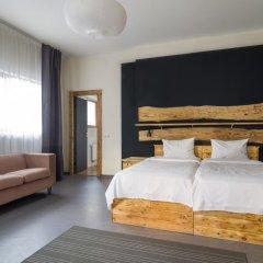Гостиница Riders Lodge 2* Шале с различными типами кроватей фото 6
