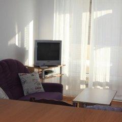 Апартаменты Apartments Bečić комната для гостей фото 5