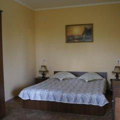 Гостиница Адмирал Бин-Боу в Судаке отзывы, цены и фото номеров - забронировать гостиницу Адмирал Бин-Боу онлайн Судак фото 16