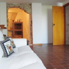 Отель Pietraviva Конверсано комната для гостей фото 2