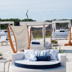 Отель Hacienda Tres Rios Resort Spa & Nature Park - Все включено фото 10