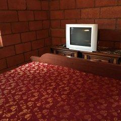Отель Lavanda City интерьер отеля