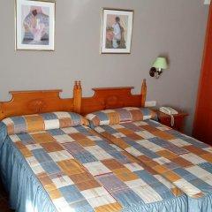 Hotel Orla комната для гостей фото 5
