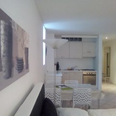 Апартаменты Apartment Bolzano Больцано в номере фото 2