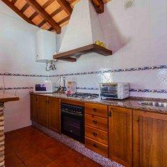Отель Vivienda Rural Atlantico Sur Испания, Кониль-де-ла-Фронтера - отзывы, цены и фото номеров - забронировать отель Vivienda Rural Atlantico Sur онлайн в номере фото 2