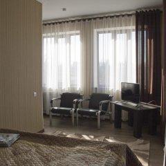 Отель Akmaral Кыргызстан, Каракол - отзывы, цены и фото номеров - забронировать отель Akmaral онлайн комната для гостей фото 2