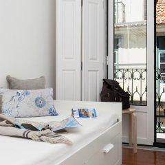 Апартаменты Olivier интерьер отеля фото 3