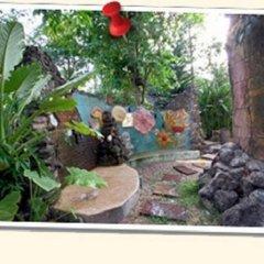 Отель Shanti Lodge Phuket фото 3