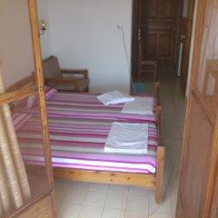 Отель House Mistral Ситония комната для гостей фото 2