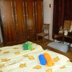 Отель Rimma Homestay детские мероприятия
