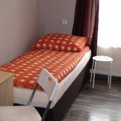 Hostel Kamienna Centrum Стандартный номер с различными типами кроватей фото 4