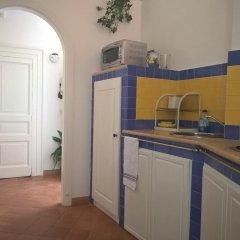 Отель Vicolo 23 House Атрани в номере