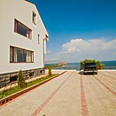 Отель Cross Sevan Villa 3* Вилла фото 28