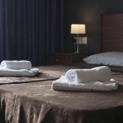Sliema Hotel by ST Hotels спа