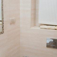 Отель U Bohaca Польша, Закопане - отзывы, цены и фото номеров - забронировать отель U Bohaca онлайн ванная фото 2