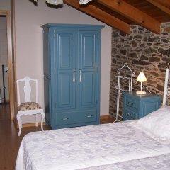 Отель Casa Rural Dona María комната для гостей фото 2