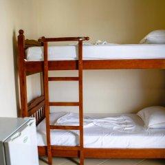 Hotel Venezia 3* Стандартный номер с различными типами кроватей фото 8