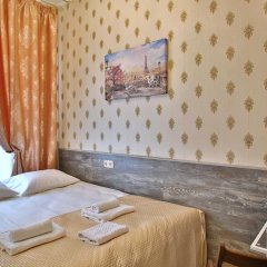 Мини-Отель Ария на Римского-Корсакова удобства в номере