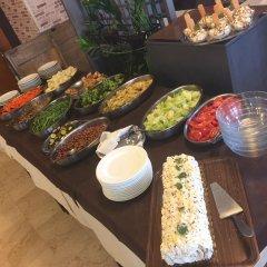 Отель Oasi Италия, Консельве - отзывы, цены и фото номеров - забронировать отель Oasi онлайн питание фото 2