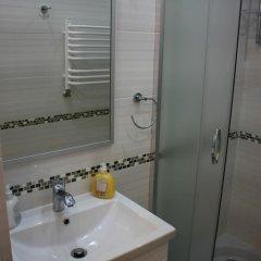 Hostel 12 chairs ванная фото 2