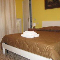 Отель Poggio del Sole Стандартный номер фото 5