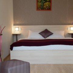 Отель Triple M 3* Стандартный номер с различными типами кроватей фото 3