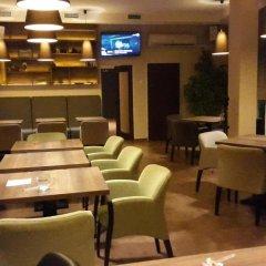 Mikado Hotel гостиничный бар фото 2