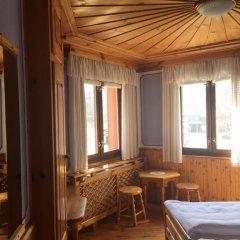 Отель Guest House Astra 3* Стандартный номер с различными типами кроватей фото 8