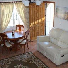 Отель Holiday Home Estaca комната для гостей фото 4
