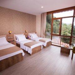 Hanedan Suit Hotel комната для гостей фото 4
