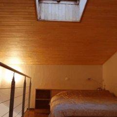 Отель Motel Istros Aviaparkas Литва, Паневежис - отзывы, цены и фото номеров - забронировать отель Motel Istros Aviaparkas онлайн сейф в номере