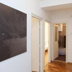 Отель City Break Apartments - Palace 29 Сербия, Белград - отзывы, цены и фото номеров - забронировать отель City Break Apartments - Palace 29 онлайн удобства в номере