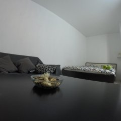 Гостиница Taganka спа фото 2