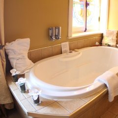 Отель Acadia Канада, Квебек - отзывы, цены и фото номеров - забронировать отель Acadia онлайн спа