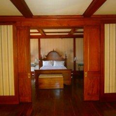 Отель Southern Cross Fiji Вити-Леву удобства в номере