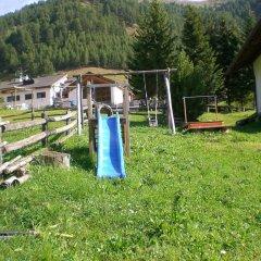 Отель Sesvennahof Горнолыжный курорт Ортлер детские мероприятия фото 2