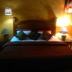 Апартаменты Accra Royal Castle Apartments & Suites Люкс фото 37