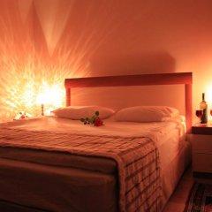 Yıldız - Ürgüp Люкс с различными типами кроватей фото 9