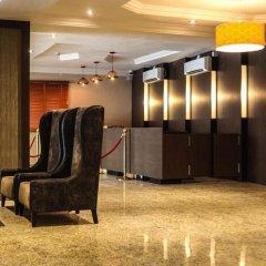 Отель Visa Karena Hotels