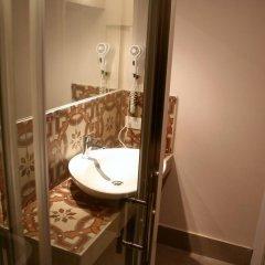 Отель B&B Camere a Sud 3* Стандартный номер фото 13